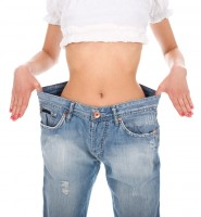 Still female weight loss boot camp uk the most
