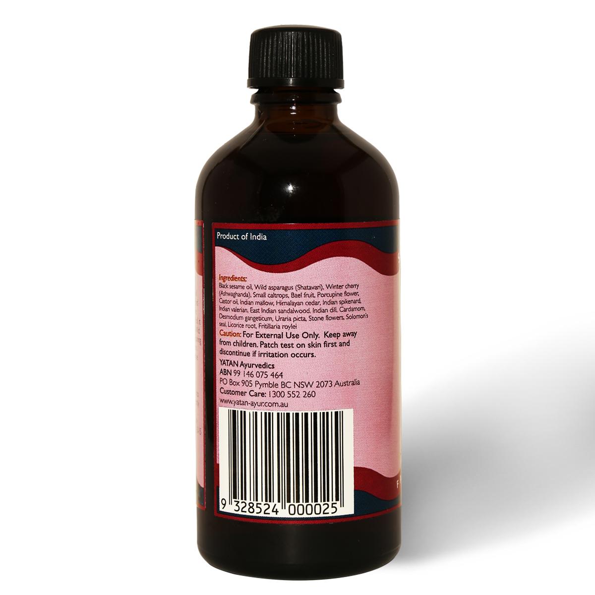 Gabapentin 500 mg price